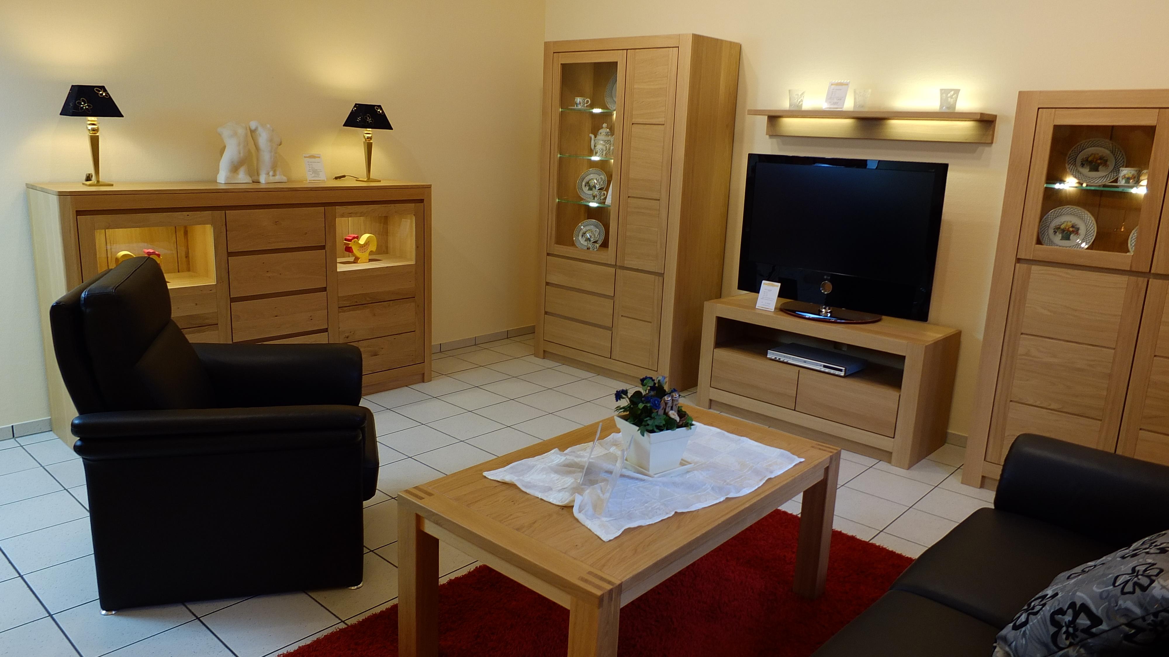 ffnungszeiten gebr der vinkelau gmbh in legden. Black Bedroom Furniture Sets. Home Design Ideas