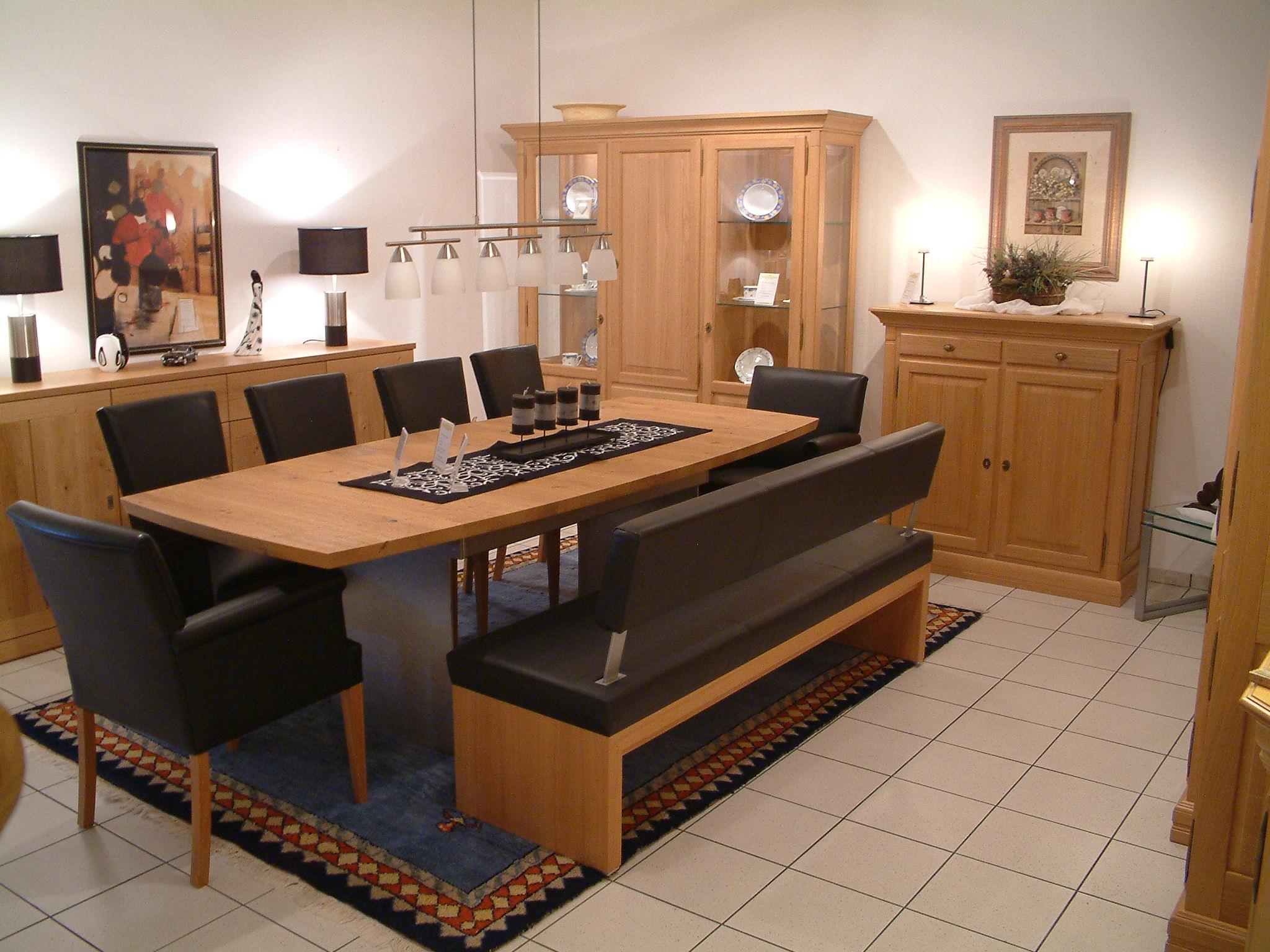 gebr vinkelau gmbh moderne massivholzm bel. Black Bedroom Furniture Sets. Home Design Ideas