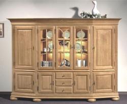 hersteller von eichenm beln massiv rustikale bauernm bel massivholzm bel eiche eiche gelaugt. Black Bedroom Furniture Sets. Home Design Ideas