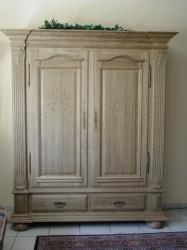 hersteller von eichenm beln massiv und rustikalen bauernm bel produktion von massivholzm beln. Black Bedroom Furniture Sets. Home Design Ideas