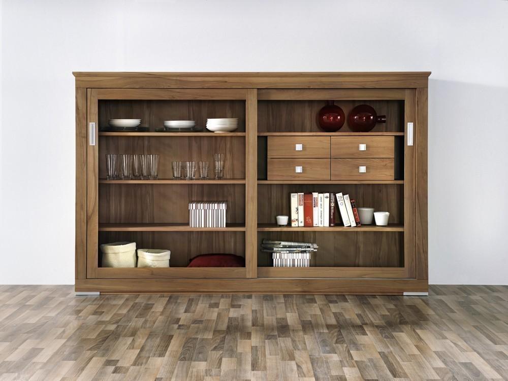 stuhl und esstisch linum mit bank cubulus plus sideboard. Black Bedroom Furniture Sets. Home Design Ideas