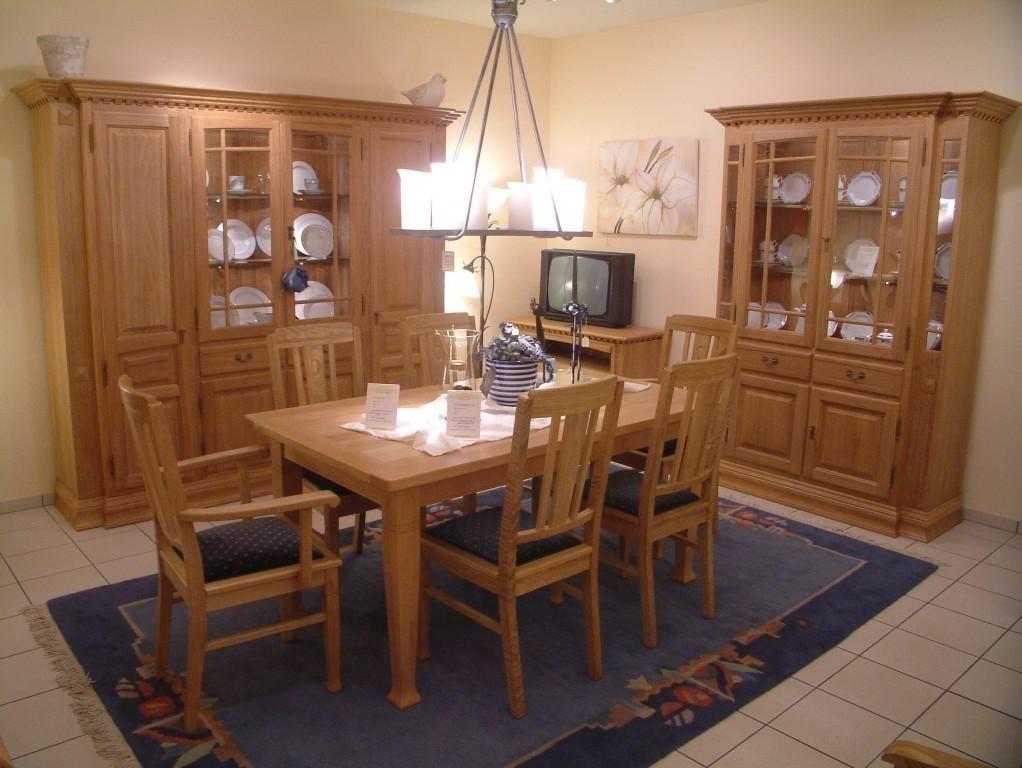 moderne wohnzimmer schrank ~ ideen für die innenarchitektur ihres ... - Moderne Wohnzimmer Schrank