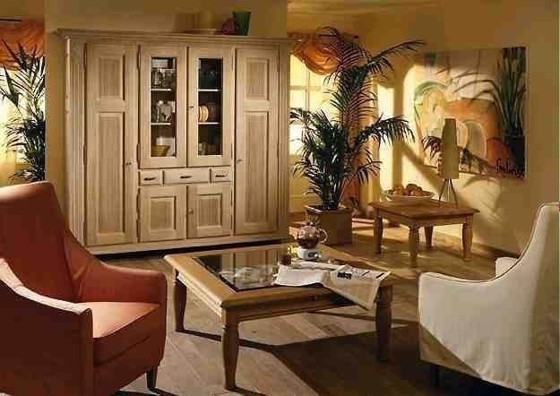 schrank wohnzimmer modern schrank wohnzimmer modern kreative ideen fr ihr zuhause design - Sensationell Schrank Fur Wohnzimmer Entwurf
