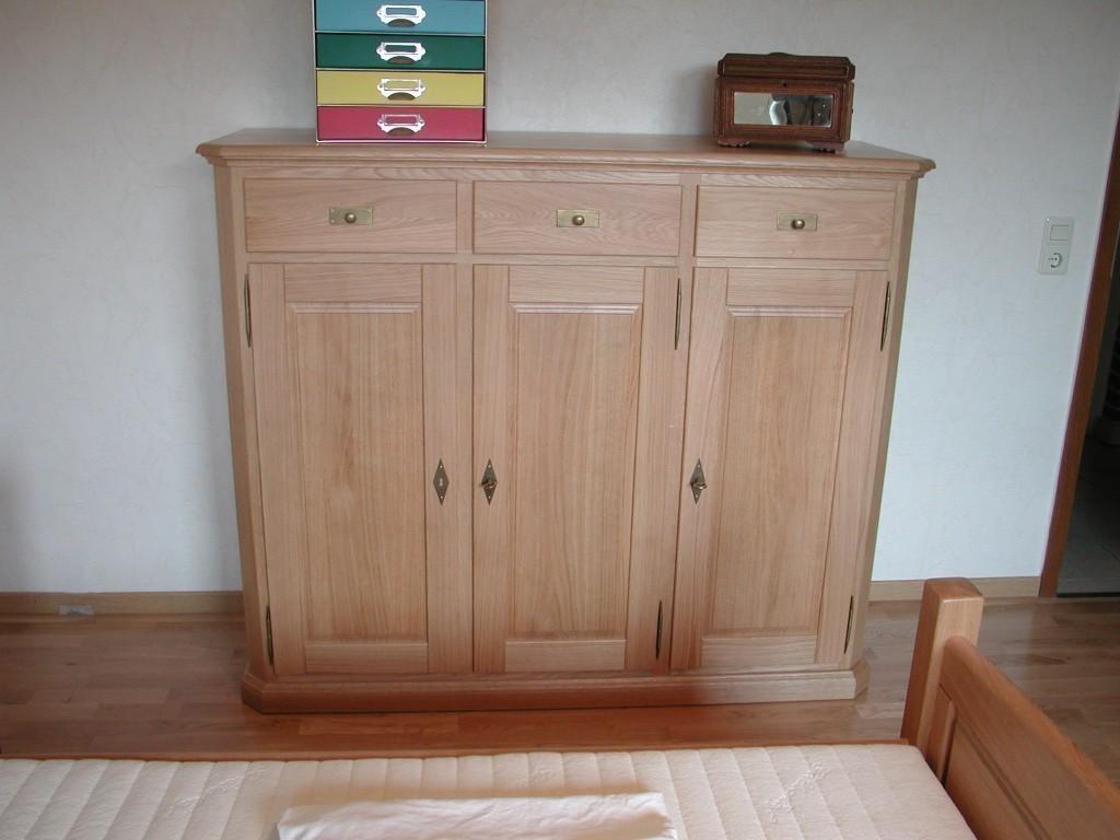 schlafzimmer im modernen landhausstil bersicht traum