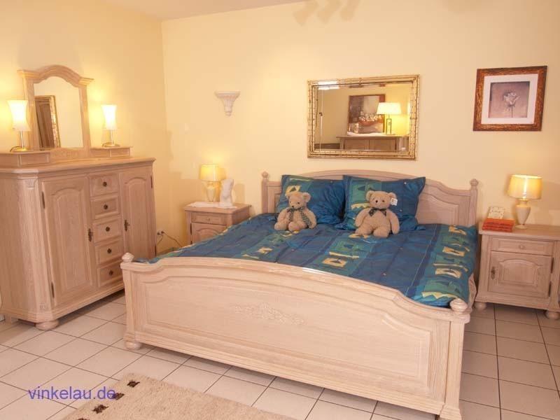 Landhausstil mbel schlafzimmer - Schlafzimmer komplett gebraucht ...