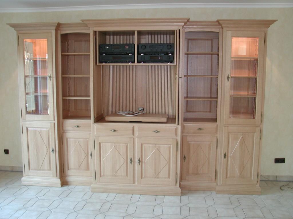 wohnschrank norden 6 t rig in 3 unterschiedlichen tiefen. Black Bedroom Furniture Sets. Home Design Ideas