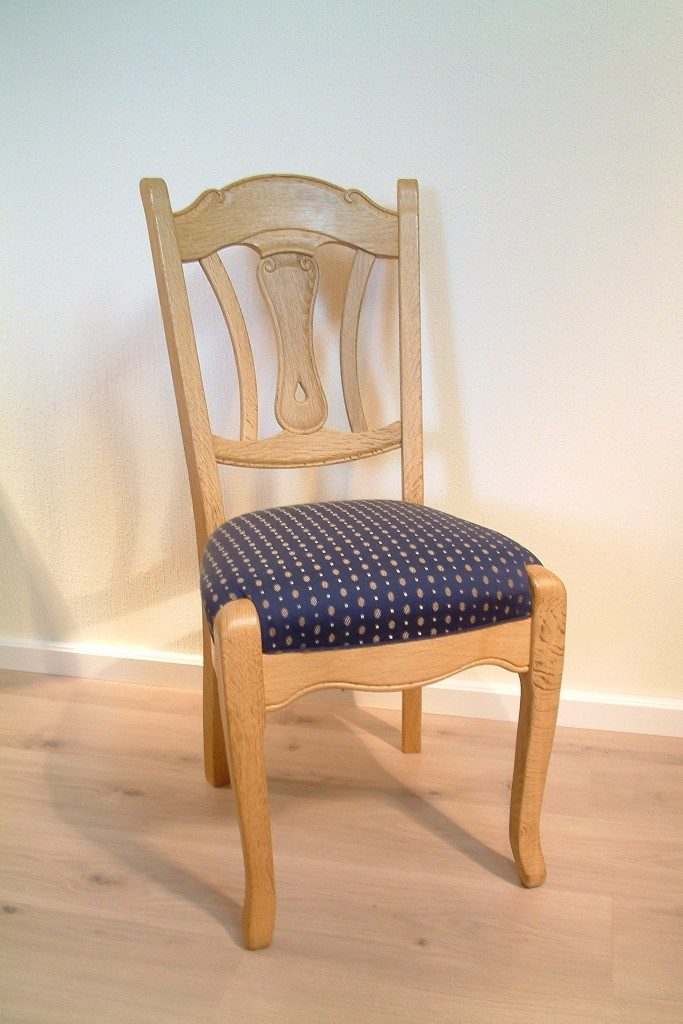 Stuhle Und Sessel ~ Ovaler esstisch altenburg stuhl bückeburg sessel