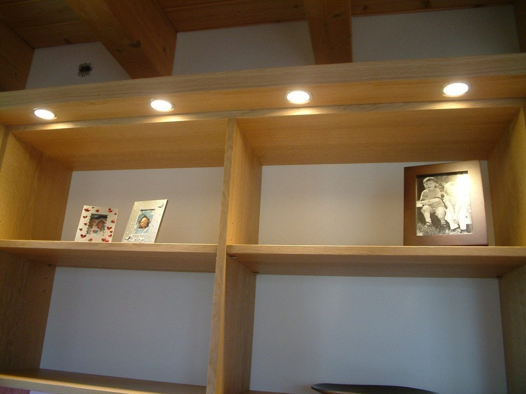 Moderne Wohnwand Mit Led Beleuchtung : Moderne Verlichting Led Buiten Grote Hanglampen Pictures