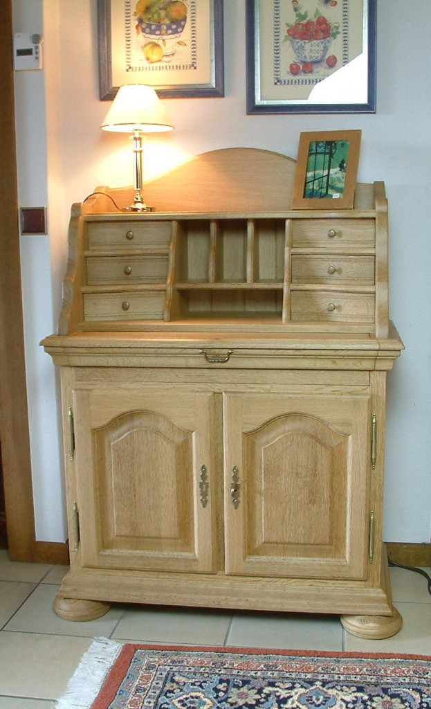 Hersteller von Eichenmöbeln massiv und rustikalen Bauernmöbel ...
