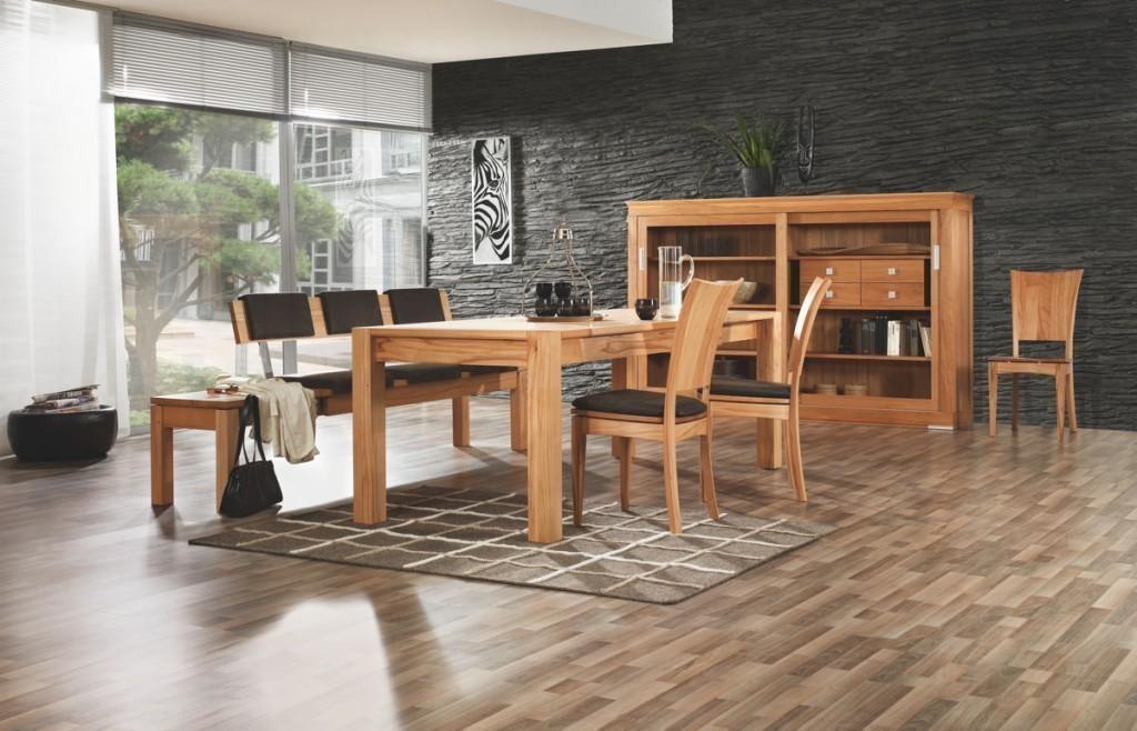 stuhl linum moderner stuhl in eiche kernbuche nussbaum oder kirschbaum massiv r cken. Black Bedroom Furniture Sets. Home Design Ideas