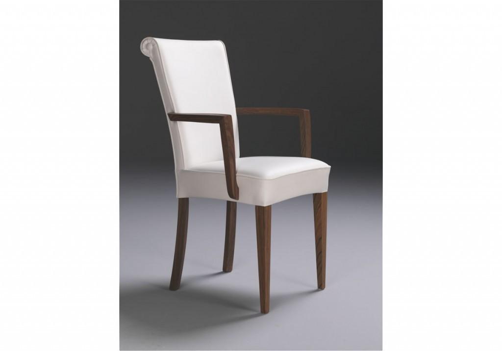Bank Und Stuhl Modern ~ Verschiedenes Interessantes Design Für Ein, Modern  Dekoo